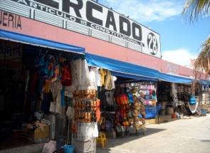Mercado-28