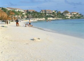 Playa-Las-Perlas