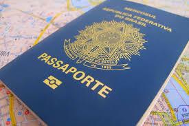 Cancun precisa de passaporte